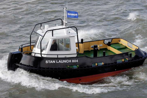 DAMEN STAN LAUNCH 804 MG5050